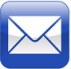 Email IGVault