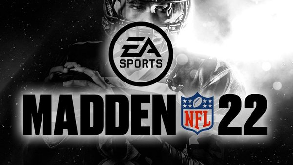 Madden 22: Rumours You Need To Know